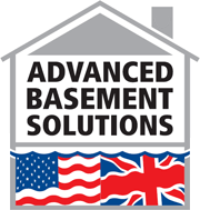 Advanced Basement Solutions logo
